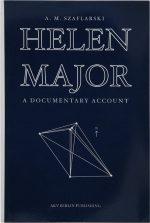 Helen Major: A Documentary Account