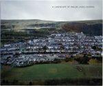 A Landscape of Wales