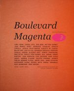 Boulevard Magenta 3