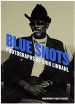 Blue Shots