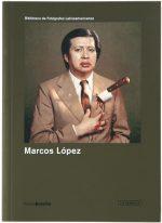 PHotoBolsillo: Marcos López