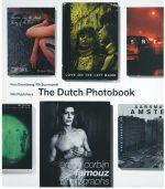 The Dutch Photobook