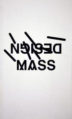 OMP36: DESIGN MASS