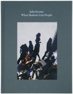 When Shadows Cast People