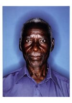 The Kaddu Wasswa Archive: A Visual Biography