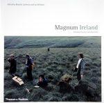Magnum Ireland