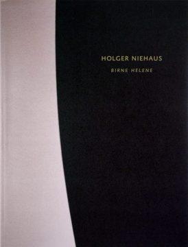 Birne Helene by Holger Niehaus