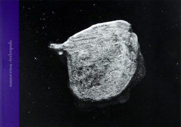 Arthropoda by Harold Strak