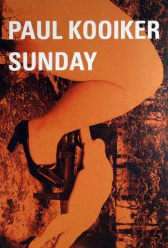 Sunday by Paul Kooiker