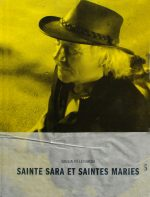 Sainte Sara et Saintes Maries