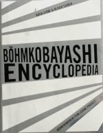 Böhm Kobayashi Encyclopedia #37b
