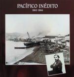 Pacifico Inedito 1862-1866