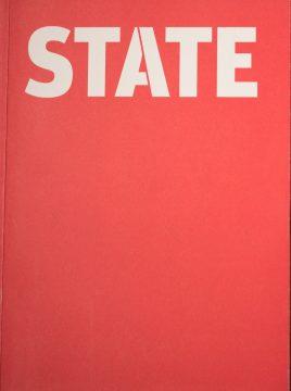 State by Susanne Bosch & Anthony Haughey