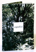 Equal(s)