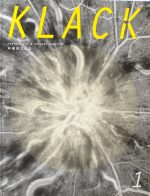 KLACK Photography & Culture Magazine: Volume 1 Informative Images