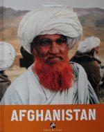 Baechtold's Best Afghanistan