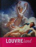 Baechtold's Best Louvreland