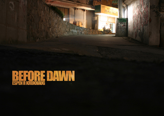 before-dawn-main