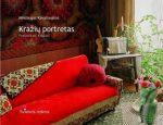 Portrait of Kraziai