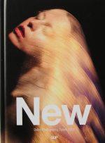 New Dutch Photography Talent 2013