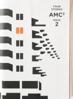 Amc2 Journal Issue 2