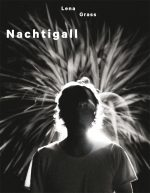 Nachtigall (Nightingale)