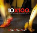 10X100: 10 Australian Photographers