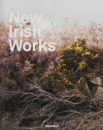 New Irish Works