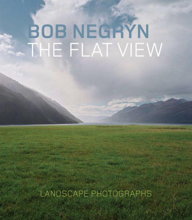 The Flat View, Bob Negryn