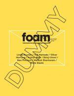 Foam #34 Dummy