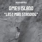 Omey Island: Last Man Standing