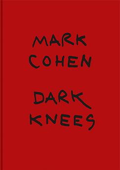 dark-knees