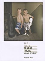 The Flats: Pearse House