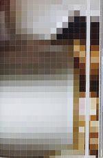 Pixel Stress