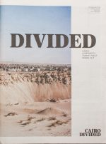 Cairo Divided