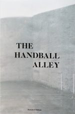 The Handball Alley