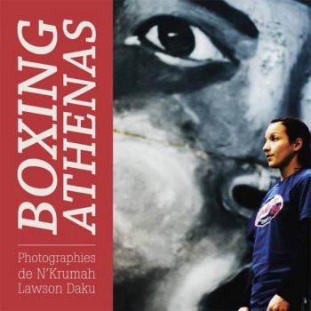 boxing_athenas0