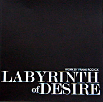labyrinth of desire