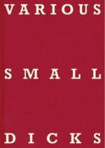 So Viele #21 Various Small Dicks