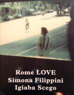 Rome Love