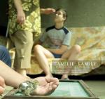 Familie: Family