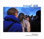 Travel' Air