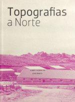 Topografias a Norte