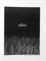 LBM Dispatch #1: Ohio