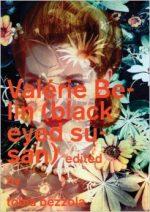 Valérie Belin: Black Eyed Susan
