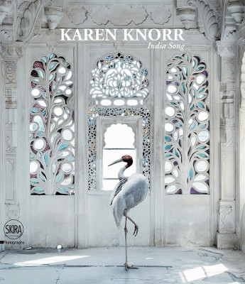 India Song Karen Knorr