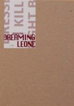 Dreaming Leone