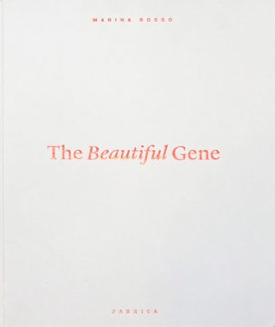 The Beautiful Gene by Marina Rosso