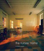 The Nurses' Home