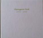 Hyunggeun Park